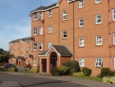 Picture of Ashberry Self-Catering flat