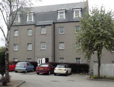 Picture of Littlejohn Self-Catering flat